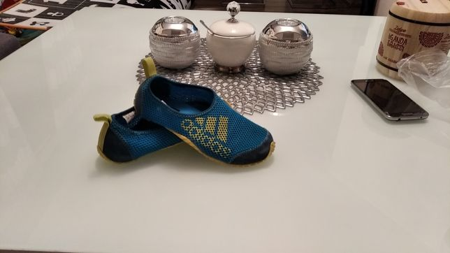 Buty do wody Adidas