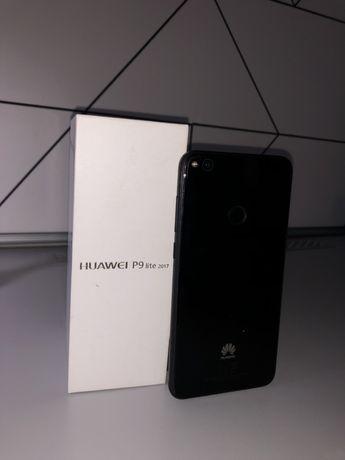 Huawei P9 Lite 2017
