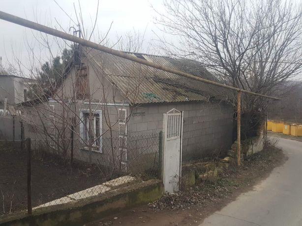 Л.5 Продам дом под рекострукцию, Усатово!
