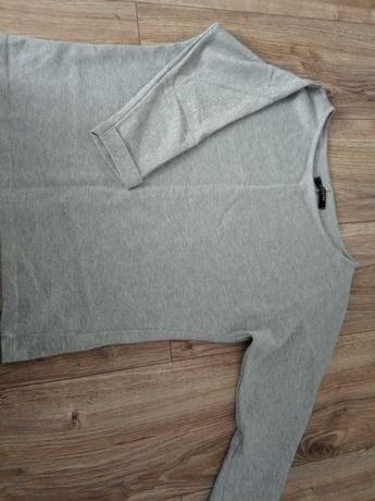 Nowy! Sweterek, sweterek Reserved M, 38