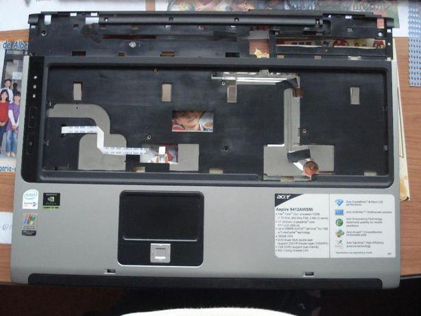 Panel frontal computador Acer Aspire 9412 AWSMi