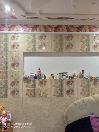 Продам квартиру в новострое, 51мкв, Холодная гора