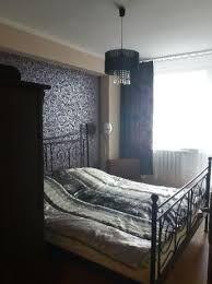 łoże kompletne Ikea 180 cm Międzyzdroje - image 1