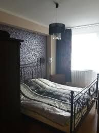 łoże kompletne Ikea 180 cm