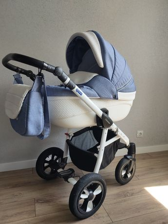 Коляска дитяча/коляска детская