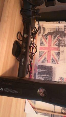 Xbox 360 Model 1439