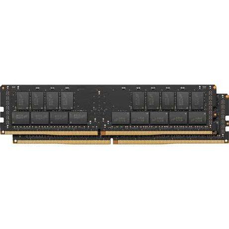 PROFISSIONAIS APPLE 256GB RAM DDR4 2x128Gb ECC