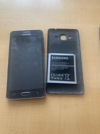 Samsung Galaxy Grand Prime Duos G530T