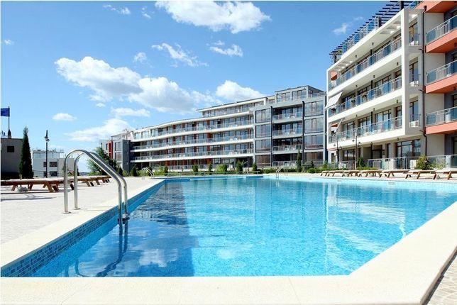 Bułgaria Apartament na wynajem. Sveti Vlas 50m od morza.