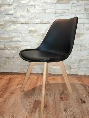 Krzesło loft Kris