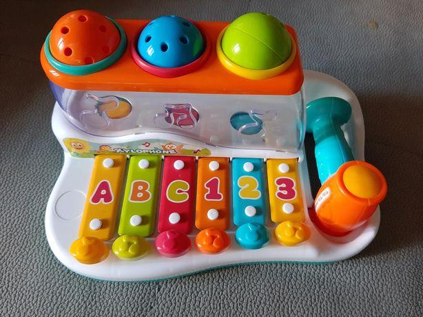 Brinquedo p/ bebé
