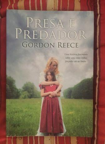 Presa e Predador - Gordon Reece
