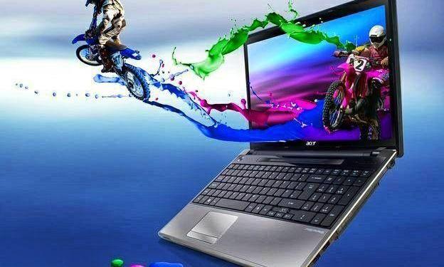 Установка Windows   Mac OS   Linux. Программы. Ремонт ноутбука, ПК
