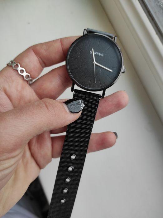 Продам наручные часы Киев - изображение 1