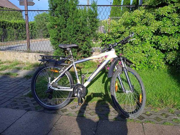 Rower MTB Genesis 26 cali
