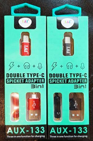Cabos de boa Qualidade USB to OTG, USB-C, etc.