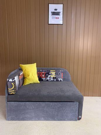 Детский диван - кровать супер вариант