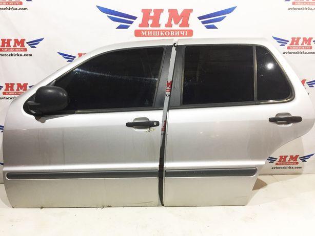 Дверь двери дверка правая левая Ручки Mercedes ML 163 Мерседес МЛ