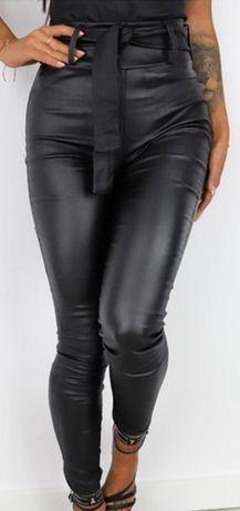 Spodnie  NOWE