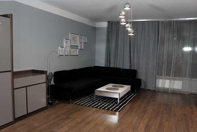 Wynajem mieszkania Centrum Poznania Stare Miasto apartament 60m2