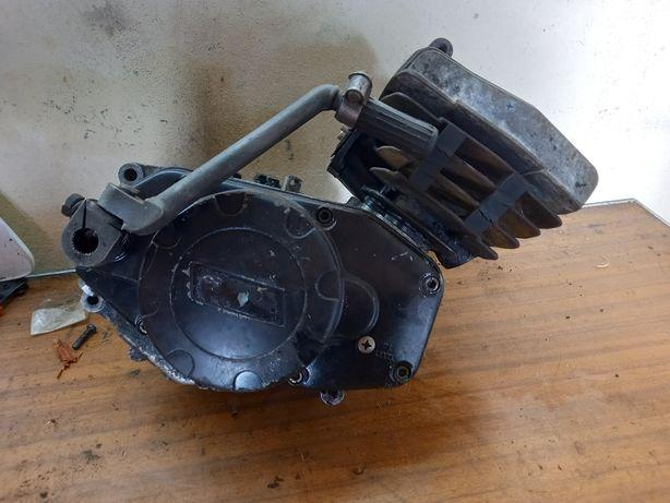 MOTOR minarelli2.3
