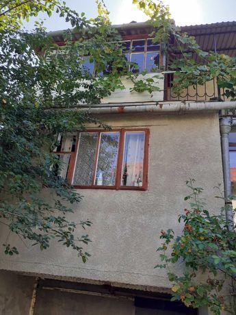 Продаж дача/будинок/земельна ділянка с. Підгороднє