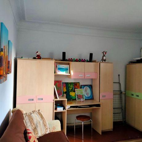 Продаю отдельно стоящий дом в Корабельном районе ЛН