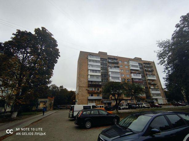 Продаж 1-ної квартири.Район Відродження