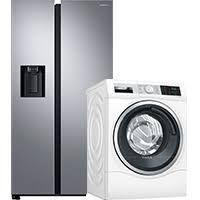 Ремонт холодильников и стиральных машин c гарантией!