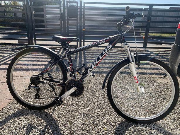 Rower górski Kellys Viper 2.0 26 cali, 21 biegów.