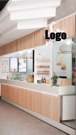 Venda negocio brunch 2 lojas + quiosque Saldanha e Marques
