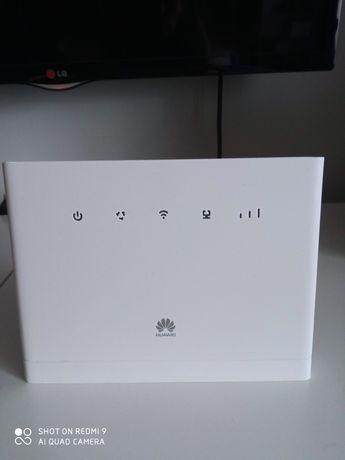 Modem Huawei b315