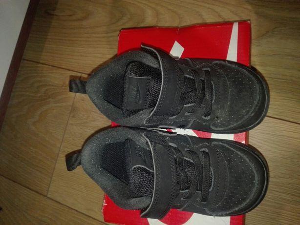 Nike borough 23.5