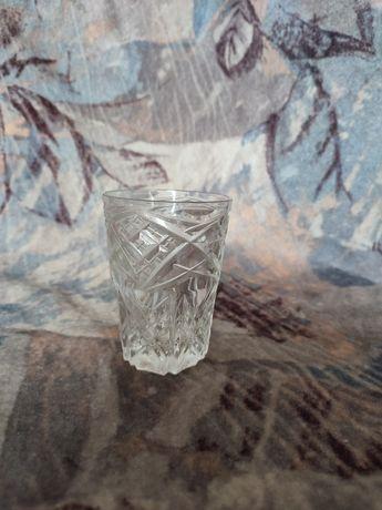 Продам стаканы 150 мл