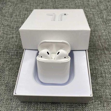 Airpods 2 Apple IPhone Novos na caixa