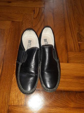 Взуття 32 розмір