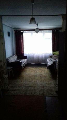 Продаж. Кімната в сімейному гуртожитку