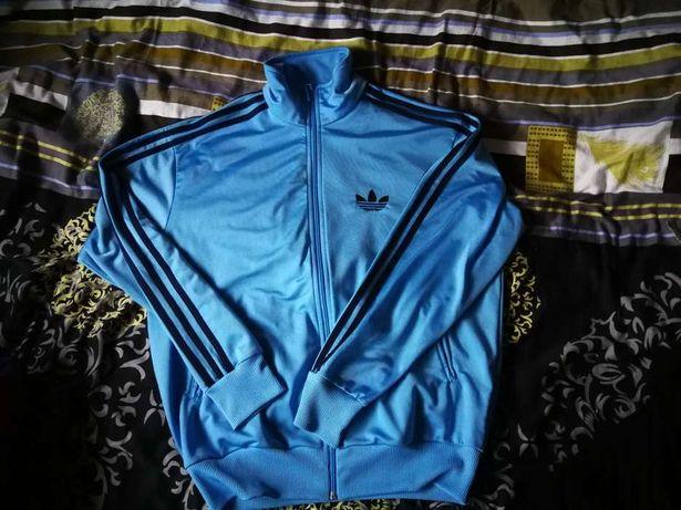 Adidas orginals r L