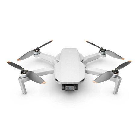 Dron DJI Mini 2 (Mavic Mini 2) | Autoryzowany Sklep | Gwarancja | FV