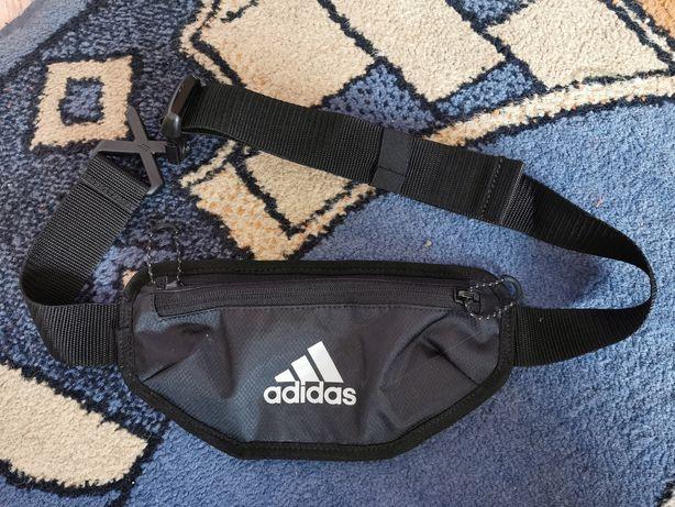 Kieszonka do biegania Adidas