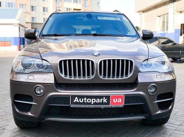 Продам BMW X5 2013г. #33128