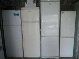 продам двухкамерный холодильник ATLANT и другие