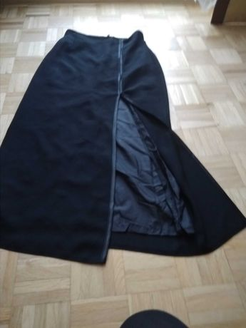 Spódnica damska r.38