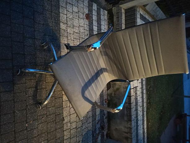 Krzesło biurowe na sprzedaż