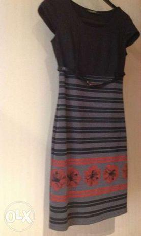 Продам новое платье р. М