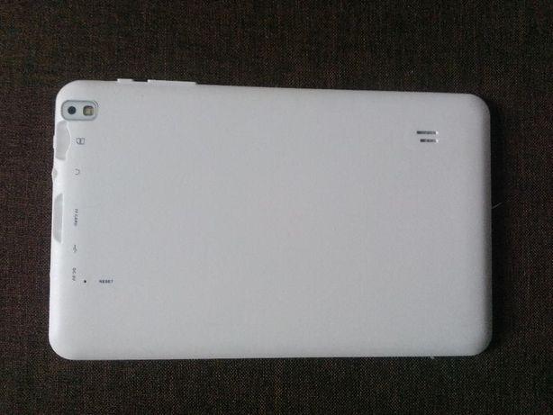 Продам планшет 4-х ядерный 2гб опер. 16гб память