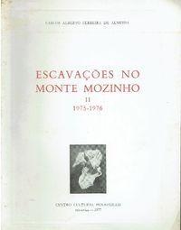 5296 - Monografias - Livros sobre ARQUEOLOGIA 6 (vários)