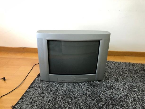 Televisor Philips 55 cm