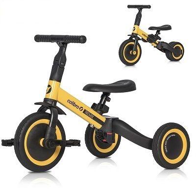 Colibro - rowerek 4w1 Będzin