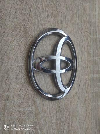 Значок Toyota Avalon